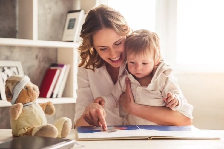 Ako pomôcť zvládať dieťaťu škôlku