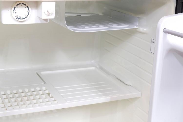 Poruchy chladničky, ktoré opravíte sami